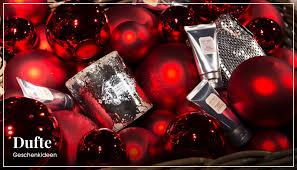 U K Hen G Stig Ludwig Beck U2013 Exklusive Beauty Produkte Online Erleben