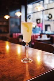 french 75 french 75 u2014 hepple gin