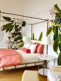 Boho Bedroom Inspiration Boho Bedroom Follow Shophesby For More Gypset Boho Modern