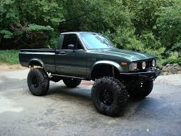 toyota pick up 1983 toyota pickup toyota pinterest toyota 4x4 and toyota