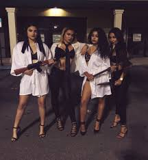 Halloween Costume Ideas College Girls Halloween Idea 2016 Halloween Costumes