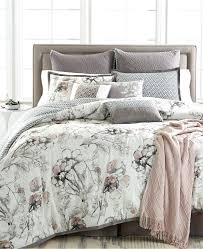 Cheap King Size Bedding Sets Cheap King Size Bedding Sets Uk Comforter Canada Sheets Sale