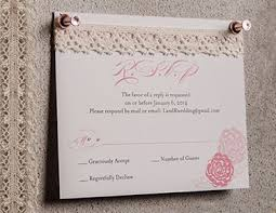 wedding invitations knot additional wedding stationery invitations cards the knot shop