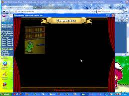 final boss bookworm adventure deluxe youtube