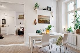 Ikea Dining Room Dining Room Sets Simple Round Dining Table - Dining room ikea
