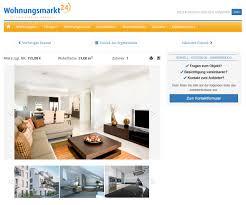Immonet Haus Kaufen Immobilien Inserieren Auf Wohnungsmarkt24 De