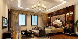 furniture modern european furniture admirable modern furniture
