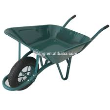 construction wheelbarrow construction wheelbarrow suppliers and