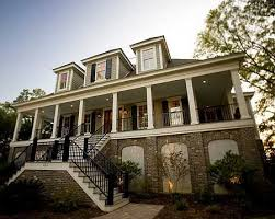 low country style house plans best 25 low country houses ideas on country house
