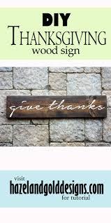 felt thanksgiving crafts 50 best thanksgiving craft ideas images on pinterest