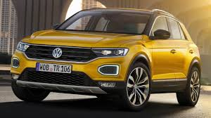 volkswagen arteon stance volkswagen t roc vw u0027s small suv detailed for australia chasing cars