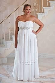 plus size wedding dress designers plus size vintage wedding dress cheap wedding ideas cheap