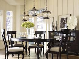 Lighting In Dining Room 165 Best Illuminated Style Images On Pinterest Ceiling Fan