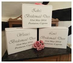 wedding dress boxes for travel bridesmaid dress travel box weddings abroad hub