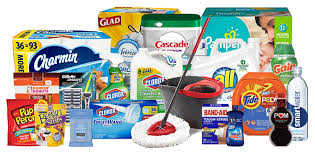household needs your everyday needs delivered to your doorstep ezneeds