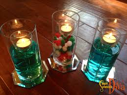 votive candle holders dollar tree candles decoration