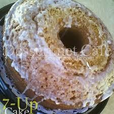 buy 7 up pound cake by dessert cafe online bakery on opensky