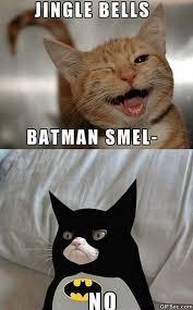 Funny Batman Meme - grumpy batman meme 2015 imglulz