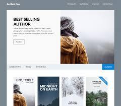 Home Photos Author Pro Theme By Studiopress