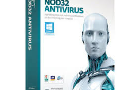 eset antivirus 2015 free download full version with key eset nod32 antivirus archives offline softwares