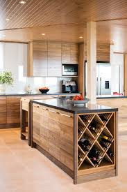 kitchen island wine rack kitchen islands with wine rack kitchen modern with smith and smith