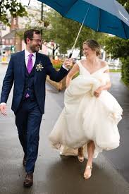 Wedding Dress English Version Mp3 Brides Magazine Wedding Dress Pictures Expert Wedding Planning