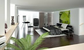 100 minimalist interior design tips 40 serenely minimalist