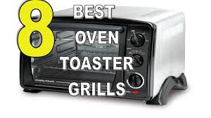 Oven Grill Toaster Top Eight Best Oven Toaster Grills Otg In India With Price 2017