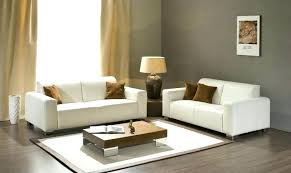modern sofa sets designs modern sofa beautiful designs living room set design nice sofa set designs for living room of