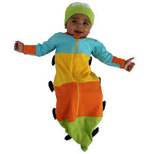 newborn costumes halloween top 10 best baby halloween costumes 2016