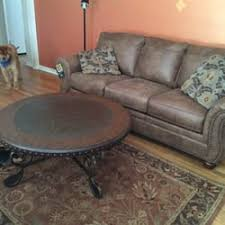 livingroom table ls furniture deals furniture stores 1737 e ave belton mo