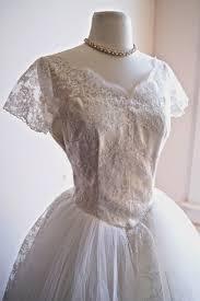 xtabay vintage clothing boutique portland oregon vintage