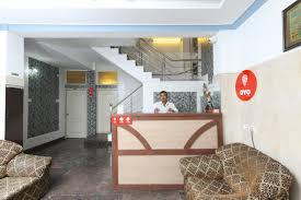 oyo 8645 syeds inn budget chennai book u20b91466 oyo rooms