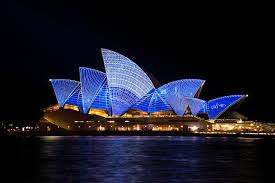 11 interesting facts about the sydney opera house