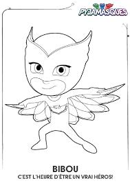 coloriage les avengers à colorier activité enfant idée déco