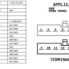 breathtaking ford explorer subwoofer wiring diagram images