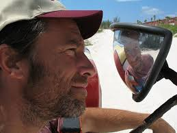 Mike Rowe House - 29 best mike rowe images on pinterest mike d u0027antoni future