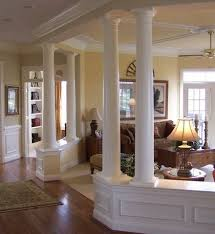 Interior Your Home by Best 20 Interior Columns Ideas On Pinterest U2014no Signup Required