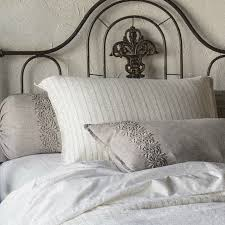 Discontinued Pottery Barn Bedroom Furniture Bedroom Euro Pillow Shams Discontinued Pottery Barn Pillow