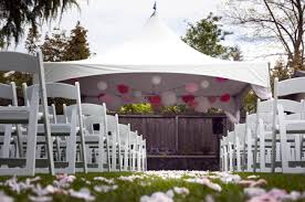 planning a small wedding planning a small backyard wedding great bridal expo