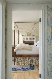 bedroom magnificent euro shams in bedroom contemporary with faux