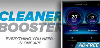du speed booster pro apk cleaner speed booster pro v2 5 3 apk is here on hax