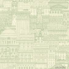 buy pvc wallpaper lowes contact paper board wall decorating board