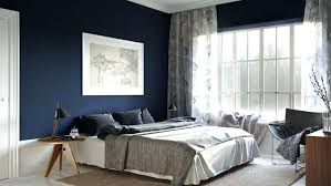 blue painted bedrooms cool colors to paint a bedroom best hallway paint colors ideas on