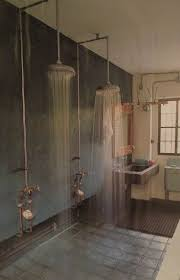 diy bathroom shower ideas best rustic steam showers ideas on big shower pretty diy bridal