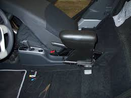 the prestige companies auto upholstery smart car accessories