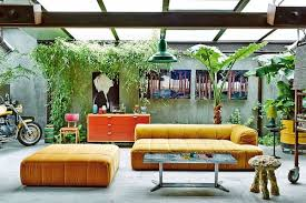 eclectic home decor stores eclectic home decor taken up a notch adorable home
