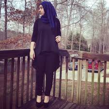 blogger muslimah punjabi hijabi search results pusat toko herbal online obat