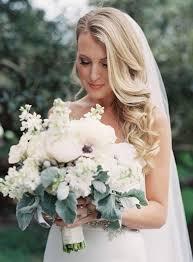 wedding hair veil top 8 wedding hairstyles for bridal veils