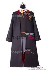 hermione granger child costume kit harrypottershop